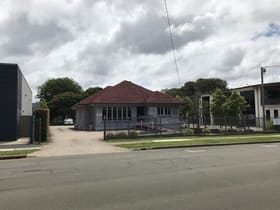 Serviced Offices commercial property for sale at 24 George Street Caboolture QLD 4510