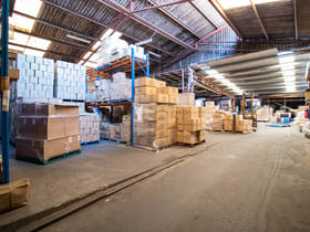Industrial / Warehouse commercial property for sale at 11-13 Silverwater Road Auburn NSW 2144