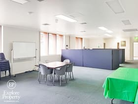 Offices commercial property for lease at 55 - 57 Gregory Street Mackay QLD 4740