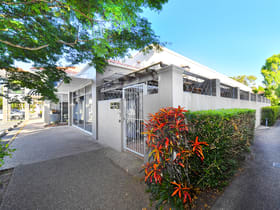 Offices commercial property for lease at Lot 4/3 Gibson Road Noosaville QLD 4566