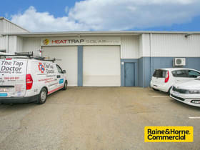 Industrial / Warehouse commercial property for sale at 5/37 Howe Street Osborne Park WA 6017