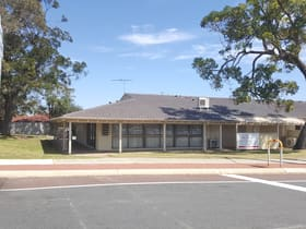 Offices commercial property for sale at 4/210 Amelia Street Balcatta WA 6021