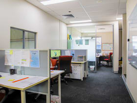 Showrooms / Bulky Goods commercial property for sale at 114/7 Hoyle Avenue Castle Hill NSW 2154