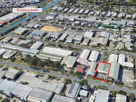 Offices commercial property for sale at 22 Wrights Place Arundel QLD 4214