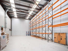Factory, Warehouse & Industrial commercial property for sale at 10-14 Lilian Fowler Place Marrickville NSW 2204