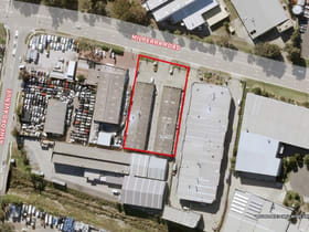 Industrial / Warehouse commercial property for sale at 254 Milperra Road Milperra NSW 2214