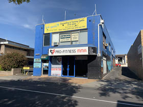 Retail commercial property for sale at 1 Olsen Street Frankston VIC 3199