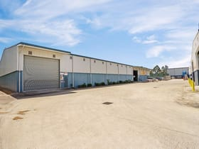 Industrial / Warehouse commercial property for lease at Lot 3, 20 Lucca Road Wyong NSW 2259
