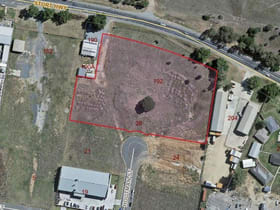 Development / Land commercial property for sale at Whole/26 Houtman Street East Wagga Wagga NSW 2650