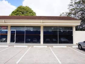Offices commercial property for sale at 3&4/2 Booran Drive Woodridge QLD 4114