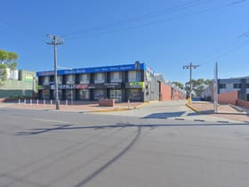 Industrial / Warehouse commercial property for sale at 33 Hector Street (West) Osborne Park WA 6017