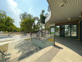 Medical / Consulting commercial property for sale at 5/2 Acacia Court Robina QLD 4226