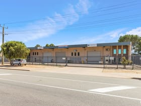 Industrial / Warehouse commercial property for sale at 9 Gillam Drive Kelmscott WA 6111