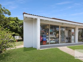 Medical / Consulting commercial property for sale at 12,13 &14/2-6 Glen Court Marcoola QLD 4564