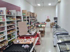 Showrooms / Bulky Goods commercial property for sale at 2/10 Webber Rd Browns Plains QLD 4118