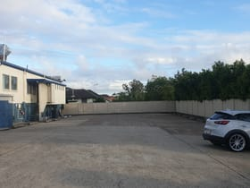 Shop & Retail commercial property for lease at 2281 Sandgate Road Boondall QLD 4034