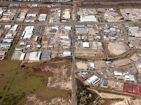 Development / Land commercial property for sale at 186-188 Enterprise Street Bohle QLD 4818