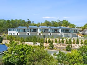 Development / Land commercial property for sale at 5 Croft Court Tugun QLD 4224