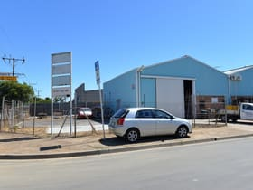Industrial / Warehouse commercial property for sale at Unit 1, 18 Staite Street Wingfield SA 5013