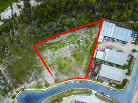 Development / Land commercial property for sale at 7 - 9 Jade Court Carole Park QLD 4300