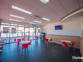 Retail commercial property for sale at 76A JUBILEE HIGHWAY EAST Mount Gambier SA 5290