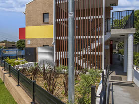 Hotel / Leisure commercial property for sale at 39 Gosford Avenue The Entrance NSW 2261