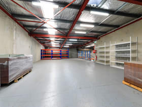 Industrial / Warehouse commercial property for sale at 5/509-529 Parramatta Road Leichhardt NSW 2040