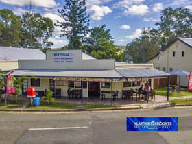 Shop & Retail commercial property for sale at Woolooga QLD 4570