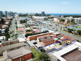 Development / Land commercial property for sale at 121 Wharf Street Tweed Heads NSW 2485