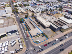 Factory, Warehouse & Industrial commercial property for sale at 1092 South Road Edwardstown SA 5039