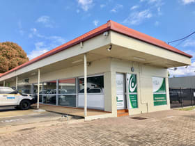 Medical / Consulting commercial property for sale at 57 Bowen Road Rosslea QLD 4812