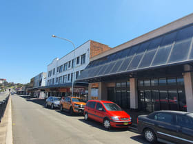 Retail commercial property for sale at 186 - 188 Cowper Street Warrawong NSW 2502