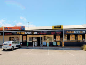 Shop & Retail commercial property for sale at 4-5-6/30 Ainsbury Parade Clarkson WA 6030