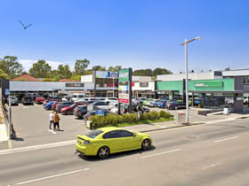 Offices commercial property for sale at 139-143 Hobart Road Kings Meadows TAS 7249