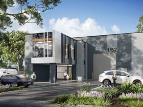 Retail commercial property for sale at Lot 2/52 Trafalgar Road Epping VIC 3076