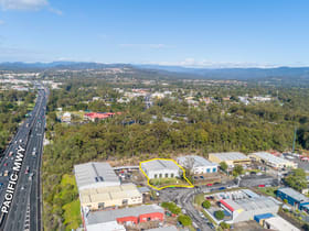 Offices commercial property for sale at 1/24 Paling Crt Gold Coast QLD 4211