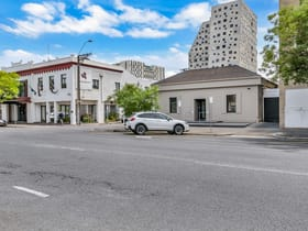 Offices commercial property for sale at 210 Franklin Street Adelaide SA 5000