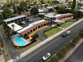 Hotel / Leisure commercial property for sale at 189 Glen Innes Road Inverell NSW 2360