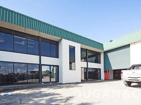 Industrial / Warehouse commercial property for sale at 31-35 Porter Street Hemmant QLD 4174