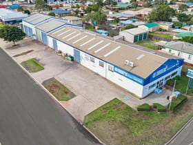 Showrooms / Bulky Goods commercial property for sale at 6-8 Barrabool Court Wilsonton QLD 4350