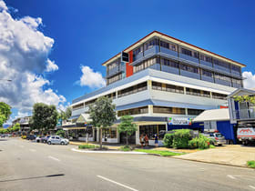 Development / Land commercial property for sale at 111 - 115 Grafton Street Cairns City QLD 4870