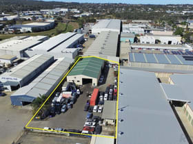 Development / Land commercial property for sale at 2/832 Beaudesert Road Coopers Plains QLD 4108