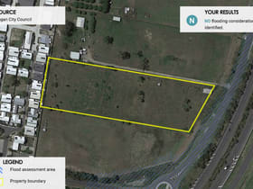 Development / Land commercial property for sale at 3887 Mount Lindesay Hwy Greenbank QLD 4124