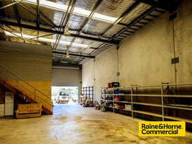 Offices commercial property for sale at Unit 3 / 43 Furniss Road Landsdale WA 6065