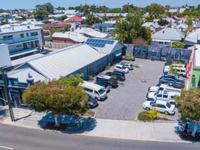 Offices commercial property for sale at 470 William Street Perth WA 6000