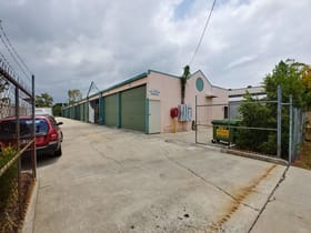 Factory, Warehouse & Industrial commercial property for sale at 10/127 Bulimba Street Bulimba QLD 4171