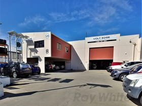 Industrial / Warehouse commercial property for lease at 8 Allworth Street Northgate QLD 4013