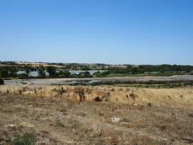 Development / Land commercial property for sale at Allots 61 and 1001 Narooma Boulevard Murray Bridge SA 5253
