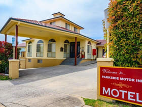 Hotel, Motel, Pub & Leisure commercial property for sale at Lithgow NSW 2790