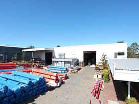 Showrooms / Bulky Goods commercial property for lease at 44 Lysaght Street Acacia Ridge QLD 4110
